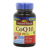 nature-made-coq10