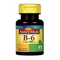 natura-made-vitamina-b6