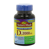 Natur-made-Vitamin-d3