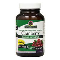 φύσεις-απάντηση-cranberry