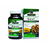 natures-answer-kava-6-s