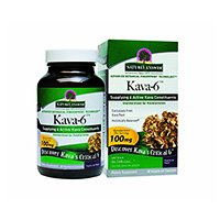 natures-answer-kava-6