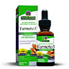 natures-answer-turmeric-3-s