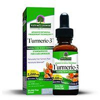 natures-answer-turmeric-3