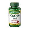 nature-bounty-coq10-s
