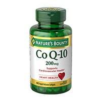 natures-bounty-coq10