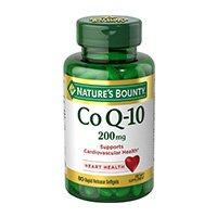 Naturen-Bounty-coq10