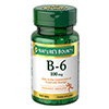 natures-bounty-vitamin-b6-s