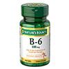 nature-bounty-vitamina-b6-s