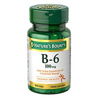 naturer-bounty-vitamin-b6