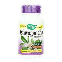 natures-way-ashwagandha