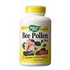 natures-way-bee-pollen-s