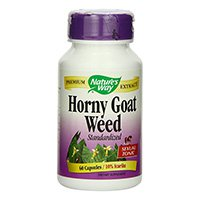 natures-way-horny-goat-weed