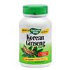 natures-way-korean-ginseng-s