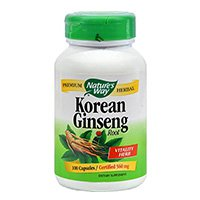 natures-way-korean-ginseng