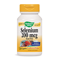 sifat-cara-selenium