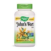 Best St Johns Wort Supplements to buy