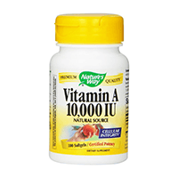 natures-way-vitamin-a