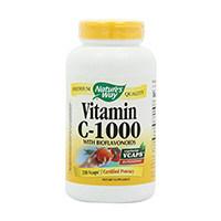 natures-way-vitamin-c-1000-a