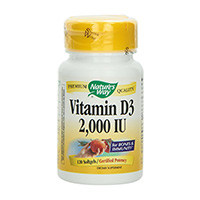 Naturen-Wege-Vitamin-d3