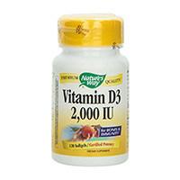 natures-way-vitamin-d3