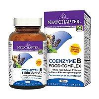 Новая-глава-коэнзим-б-пищевой комплекс-2