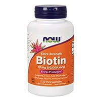 Agora-Foods-Biotin-Extra-Strength