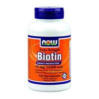 now-foods-biotin-extra-strength