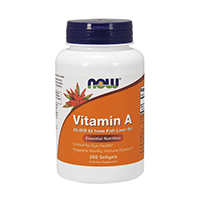 Best Vitamin A Supplements to buy