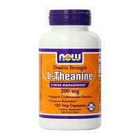 best l-theanine supplement to buy
