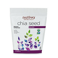 Nutiva-organique-chia-graine