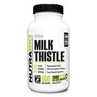 nutrabio-melk-tistel