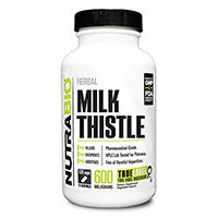 nutrabio-दूध थीस्ल
