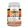 nutrionn-extra-strength-coq10-s