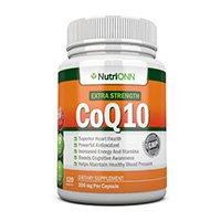 nutrionn-extra-strength-coq10