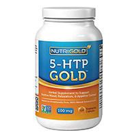 nutrigold-5-HTP-злато