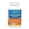 nutrigold-ashwagandha-gold-s