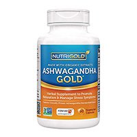 nutrigold-ashwagandha - 금