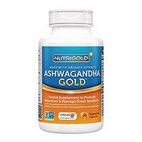 nutrigold-ashwagandha-oro