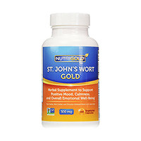 nutrigold-st-johns-wort-gold