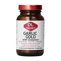 olympian-lab-garlic-gold