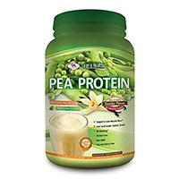 Olympian-labs-ert protein