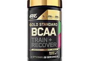 Оптималната-храненето-BCAA-влак-и-възстанови