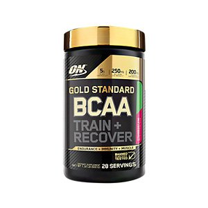 optimum-nutrition-bcaa-train-and-recover