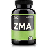 Optimum Voeding Zma