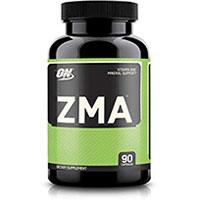 इष्टतम पोषण Zma