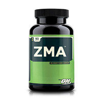 Best ZMA Supplements to buy