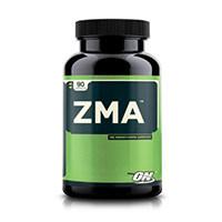 Tambahan ZMA terbaik untuk membeli