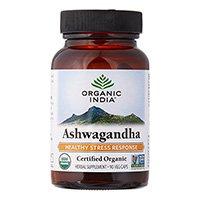 Najlepsze suplementy Ashwagandha kupić w tym roku