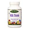 paradise-herbs-milk-thistle-s